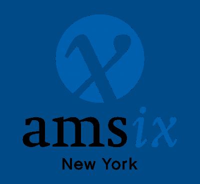 AMS-IX New York