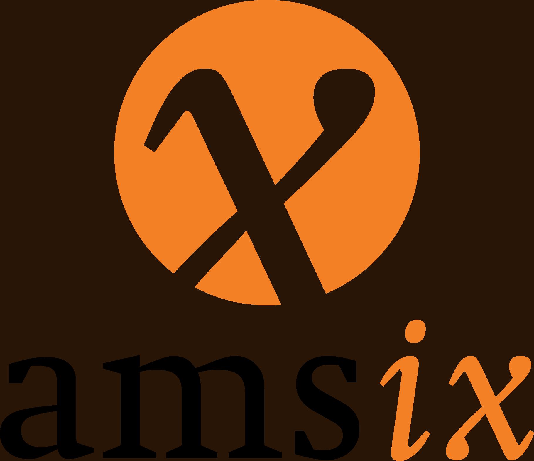 AMS-IX_logo_CMYK_Transparent_no title (1)