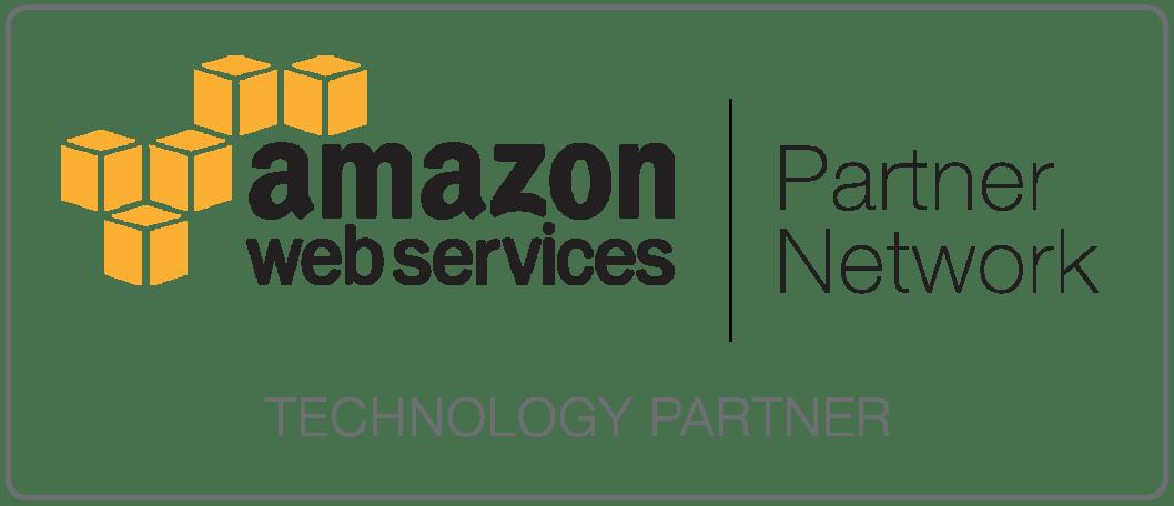 IX Reach: AWS Technology Partner
