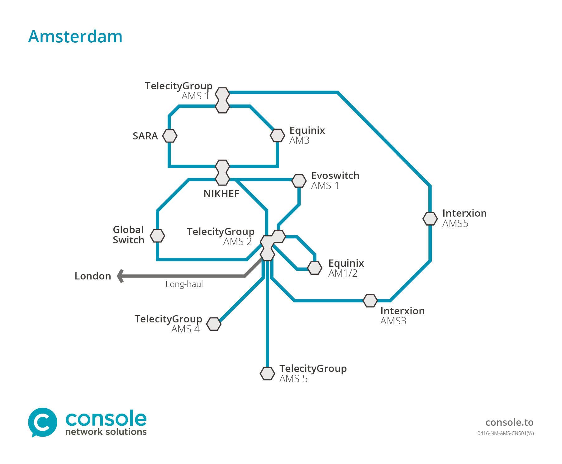 Ams Subway Map.Full Paris Metro Map Paris Metro Tourist Map Dubai Metro Map