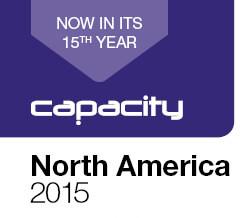 Capacity-NA (1)