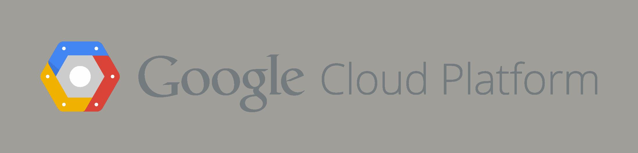 Google Cloud Platform Interconnect