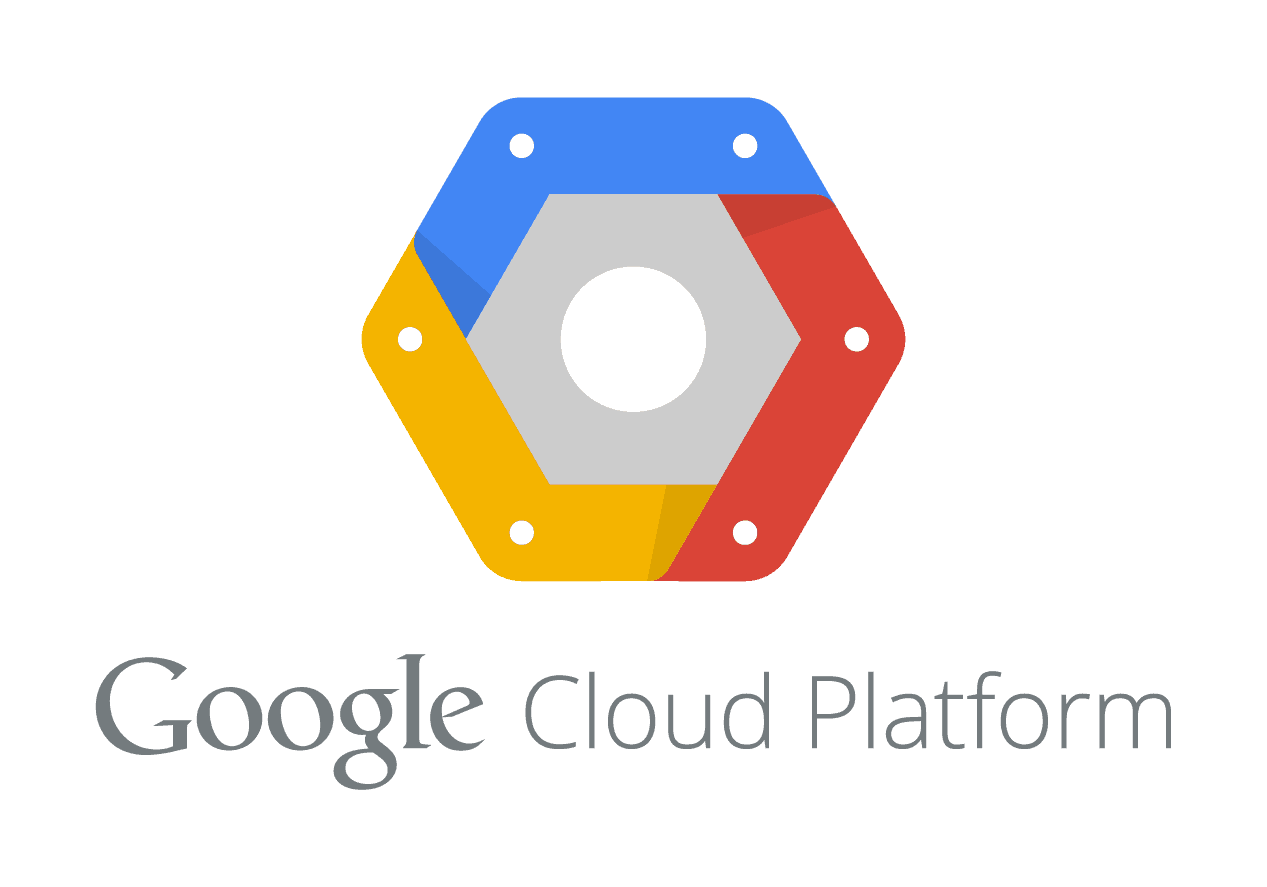 Google Cloud Platform IX Reach