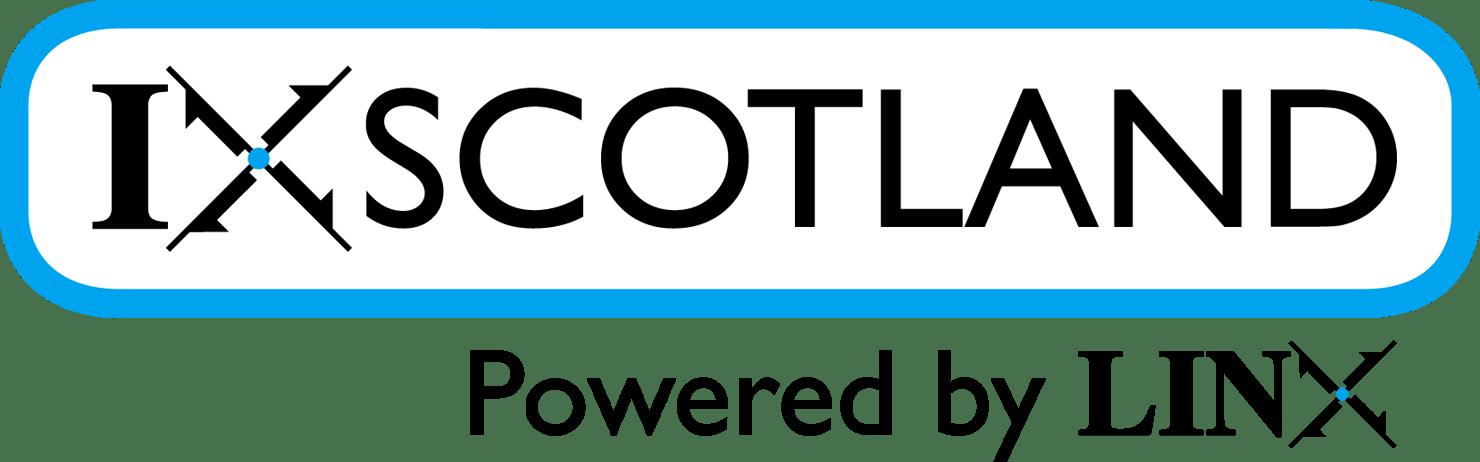 IXScotland-logo