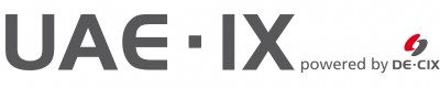 IX Reach - working with UAE-IX  for better Middle East connectivity