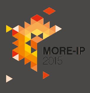 MoreIP-2015-hd-b8f2b03063db5753236202624b1a2bf4
