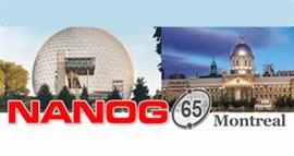 NANOG65-270x143