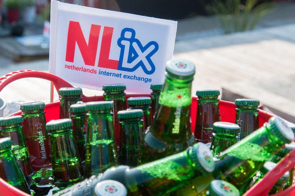 NLIX-borrel2014-026