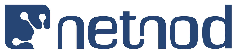 Netnod Logo 150PPI