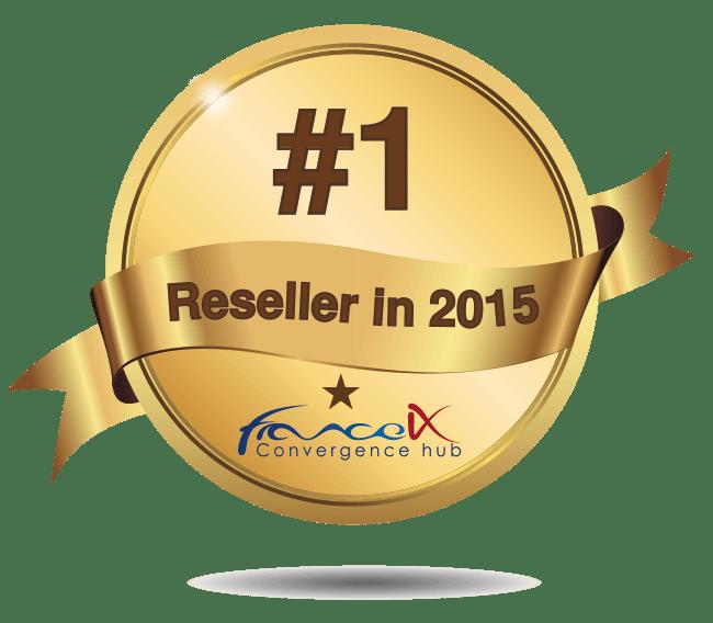 Reseller-#1 (1)