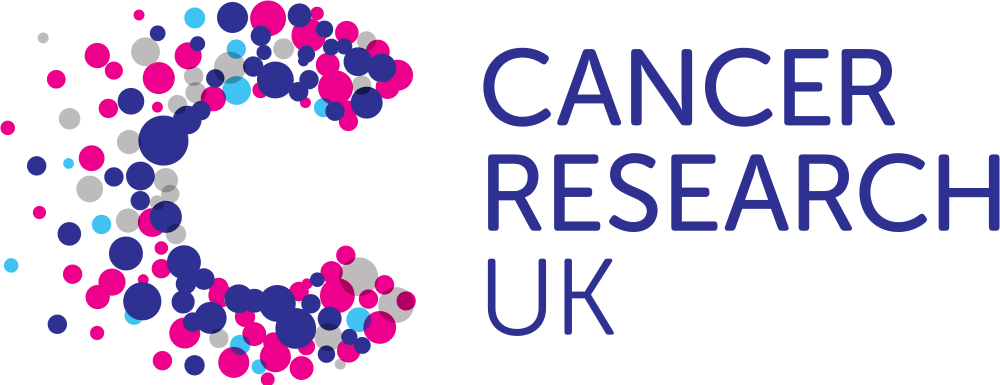 cancer-research-logo