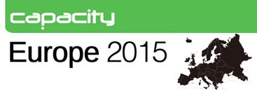 capacity-europe-2015-S