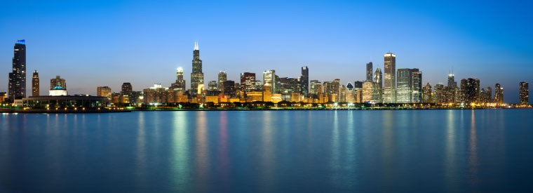 chicago-139083