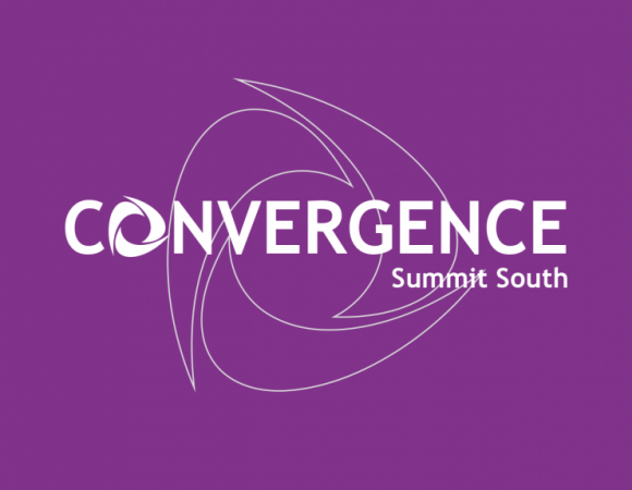 convergence-summit-south-740x580-580x450