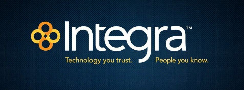 Integra telecom employs IX Reach's peering solution services