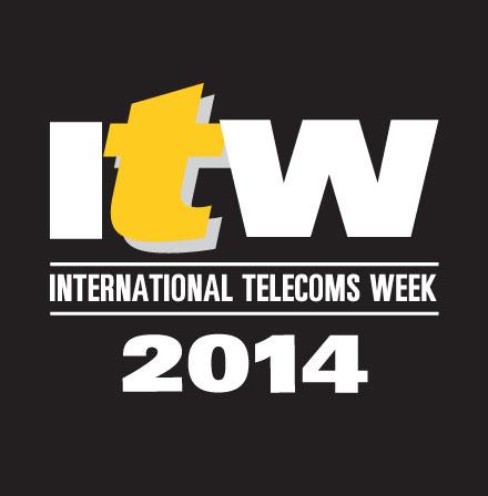 IX Reach - ITW 2014