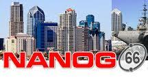 nanog 66 logo