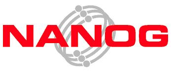 nanog logo