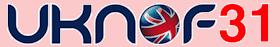 uknof31-logo-25pc