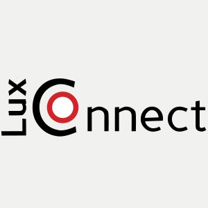 LuxConnect