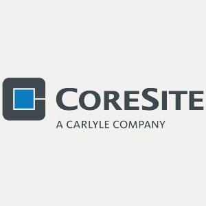 CoreSite