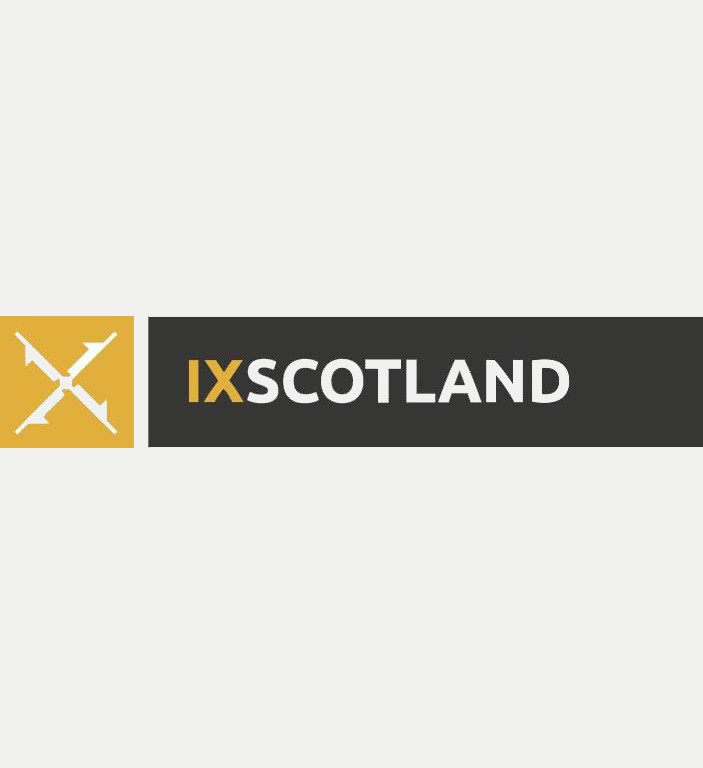 IXScotland