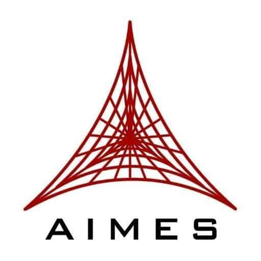 AIMES